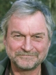 Ulf Molau